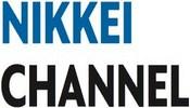 Nikkei Channel