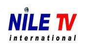 Nile TV International