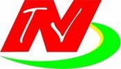 Ninh Bình TV