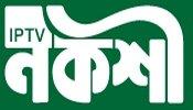 Nokshi TV