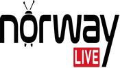 Norway Live TV