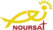 Nour Spirit