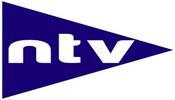 Nusantara TV
