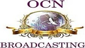 OCN TV