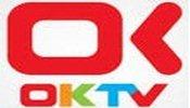 OKTV PSI 139