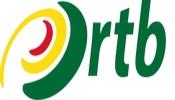 ORTB TV