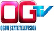 Ogun State TV