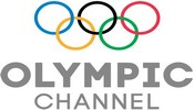 Olympic Ceremonies Channel