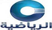 Oman TV Sport