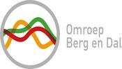 Omroep Berg en Dal TV