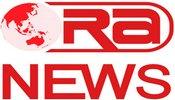 Ora News TV