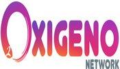 Oxigeno TV