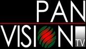 Panvision TV