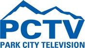 Park City TV