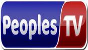 People's TV