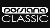 Persiana Classic
