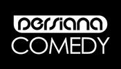 Persiana Comedy