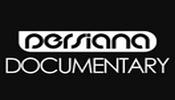Persiana Documentary