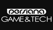 Persiana Game & Tech