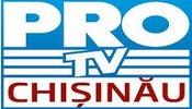 Pro TV Chişinău