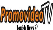 Promo Video TV