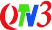 Quảng Ninh TV3