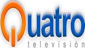 Quatro TV