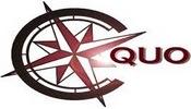 Quo Vadis TV