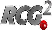 RCG TV2
