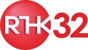 RTHK TV 32