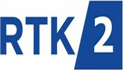 RTK2 TV