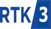 RTK3 TV