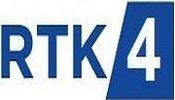 RTK4 TV