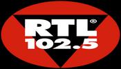 RTL 102.5 News