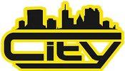 RTV City Ub