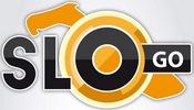 RTV Slogo