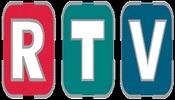 RTV Steyr