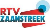 RTV Zaan