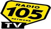 Radio 105 TV