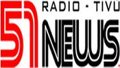 Radio 51 TV