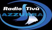 Radio Tivù Azzurra