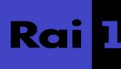 Rai 1 TV