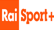 Rai Sport+ TV