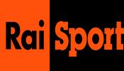 Rai Sport TV