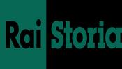 Rai Storia TV