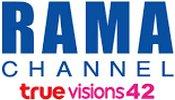 Rama Channel
