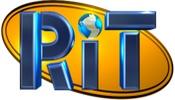 Rede Internacional de TV