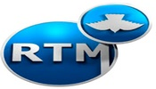 Redemption TV Ministry