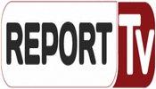Report TV