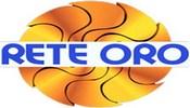 Rete Oro TV